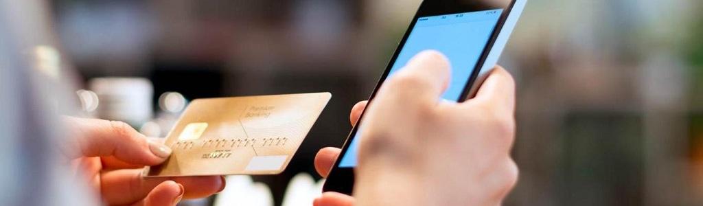 digital payment guyana