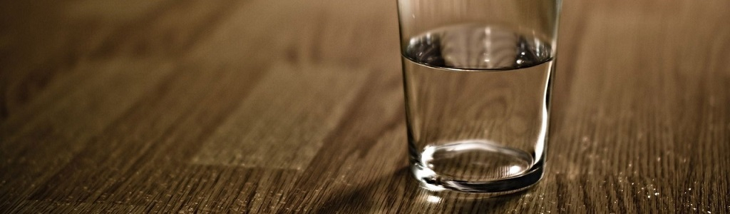 outsourcing glass half empty