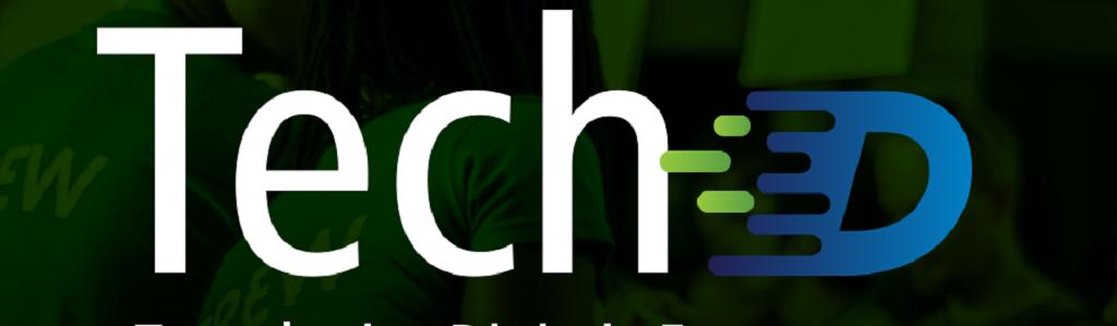 TechD startups