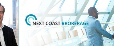 next coast brokerage featured image