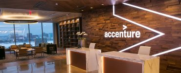 Accenture organise Cloud Labs