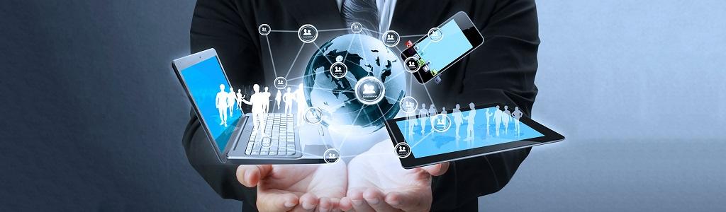 bpo technologies