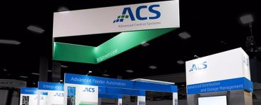 ACS acquired by Indra