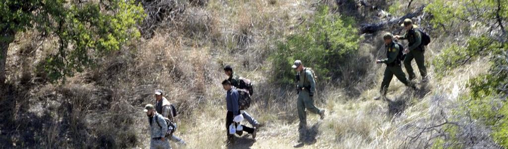 Guatemala immigrants