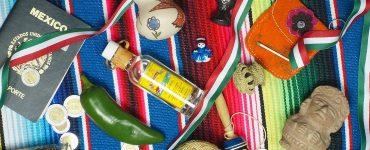 Site Selection Mexico