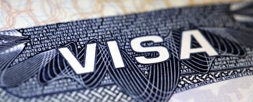 US H-1B visa regulations