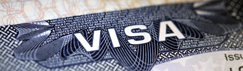 US H-1B visa regulations