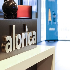 alorica office