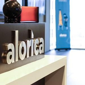 alorica office