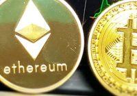 Bermuda Bitcoin