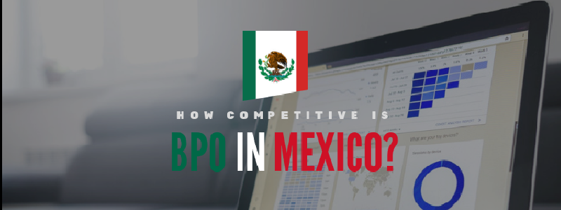 bpo in mexico featured