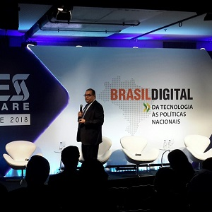 brazilian software market