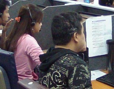 Philippines internet