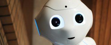 chatbots humans