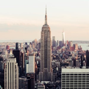 JAMPRO Reopens New York Office