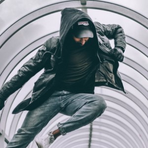 A CIO's View on Nearshore, Offshore and Ninjas