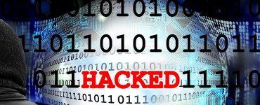 mexico cyberattacks