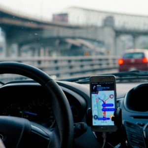 Latin America is Uber's Fastest Growing Region