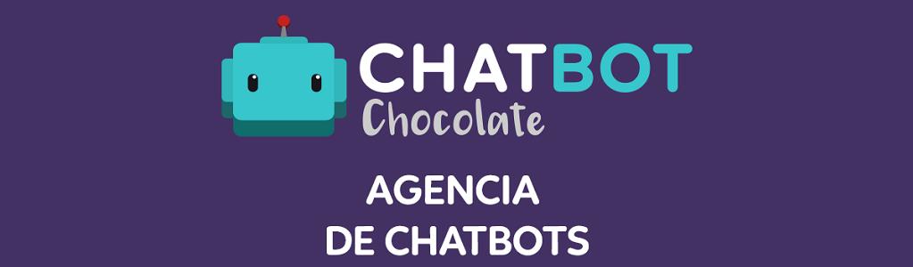 Chatbot Chocolate