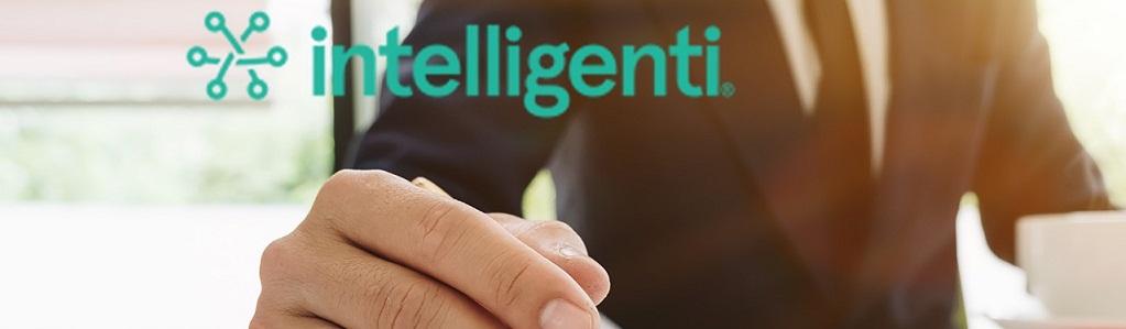 Intelligenti stefanini
