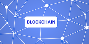 Blockchain internship