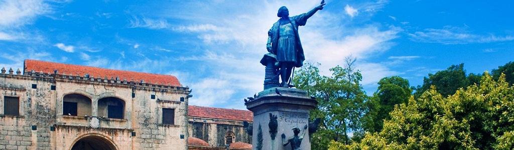Santo Domingo ERC