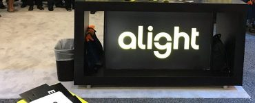 Alight solutions workday