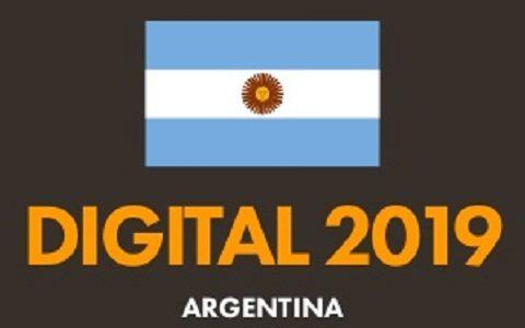 Argentina Digital
