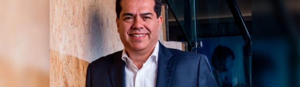 Carlos Funes