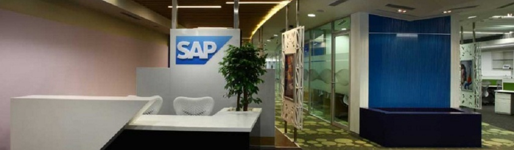 SAP to Eliminate Nearly 80 Jobs in Canada As Part of