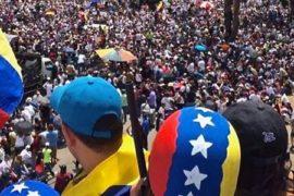 IDB Venezuela