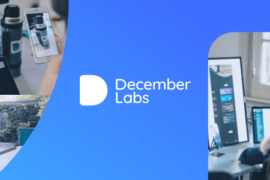 December Labs