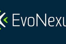 EvoNexus
