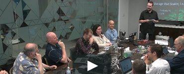 technologists board