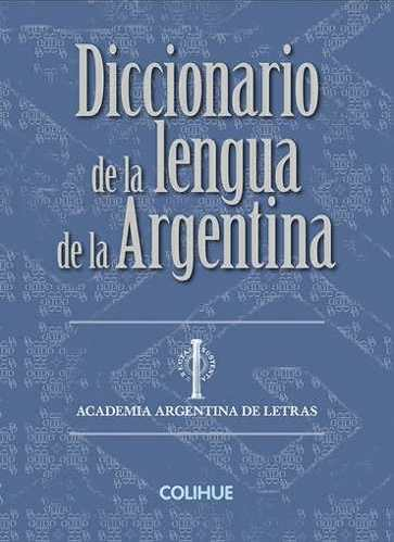 How to Better Understand Argentines