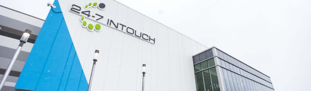 24-7 Intouch
