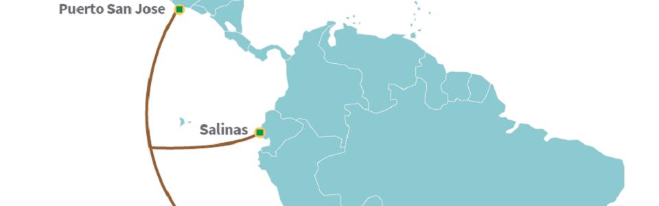 Salinas (Ecuador) Archives - Nears Americas on salinas pr, cuenca airport map, salinas ca, salinas sports complex, amazon rainforest map, salinas puerto rico map, salinas beach, salinas river valley, salinas gangs, salinas county map,