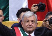 Mexico Energy