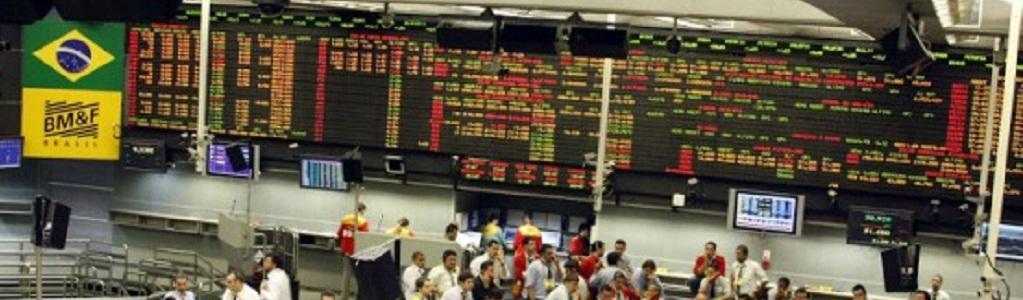 Brazilian stocks