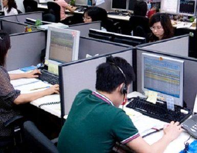 philippines skill shortage