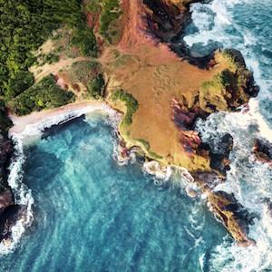 Saint Lucia's New Caribbean Destination Resort is a Game Changer