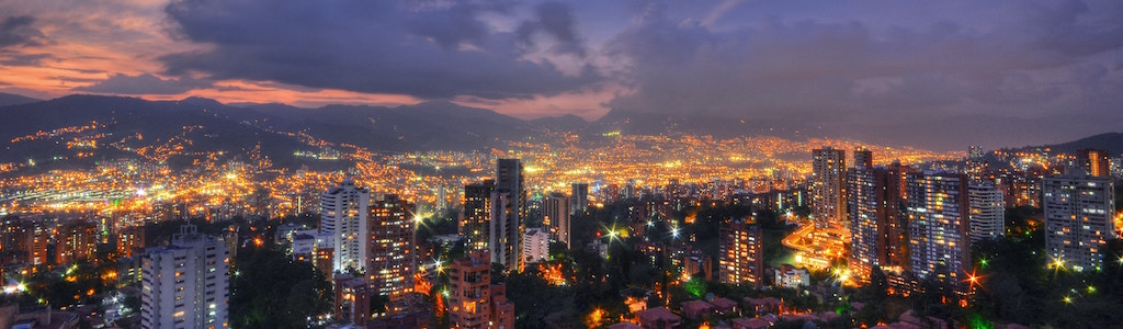 Telus International Eyes Colombia for Expansion