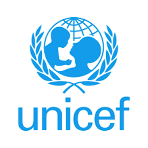 Atento Volunteers Raise More Than $2 Million for UNICEF Campaign