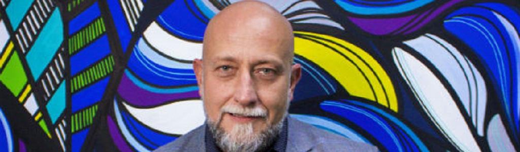 Marcelo Ciasca