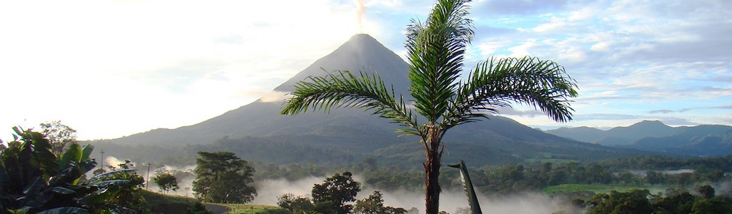 How Costa Rica Reinvented Itself as the Tech Epicenter of Central America