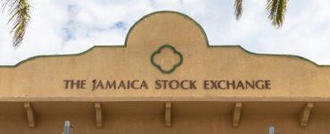 Jamaican Stock