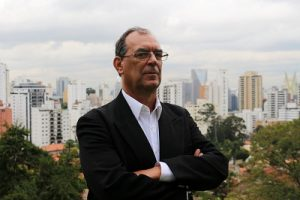 Anderson B. Fgueiredo