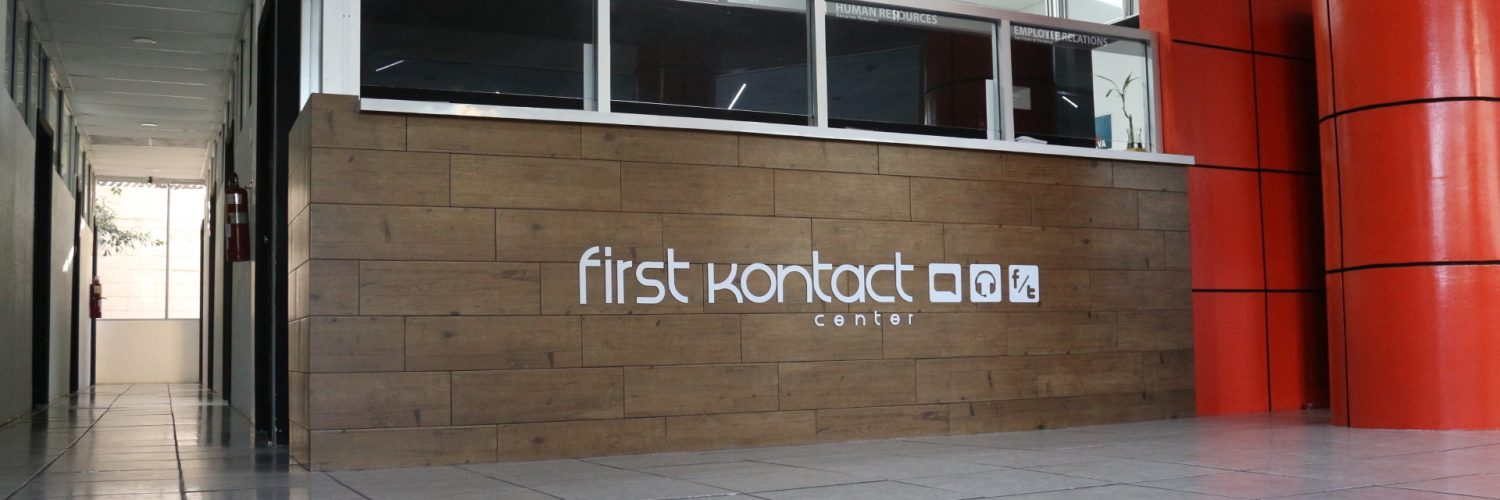 First Kontact and Advantage Communications