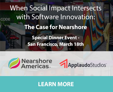 https://www.nearshoreamericas.com/Nearshore_VIP_Impact_dinner_March_2020/