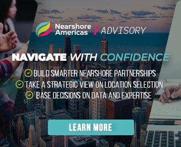 Navigate with Confidence